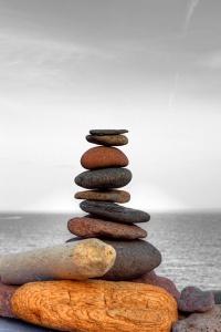 rocks-for-aaron-iii_tonemapped-smaller